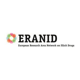 eranid_logo2.png