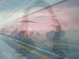 Trainfacespiegel.jpg