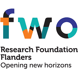 fwo-logo.png