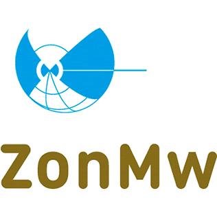 zonmw-logo-bg.png