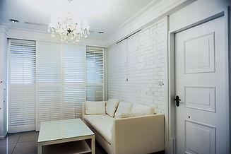 喬登室內設計 - 總部 | jdindesign.com