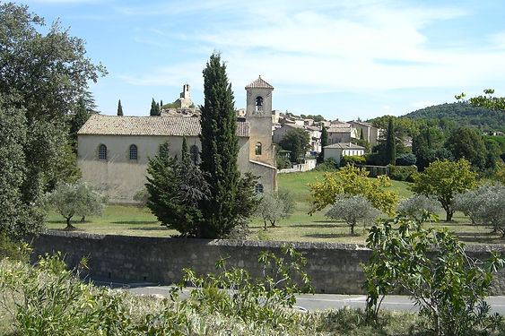 84160_Lourmarin,_France_-_panoramio_(12)