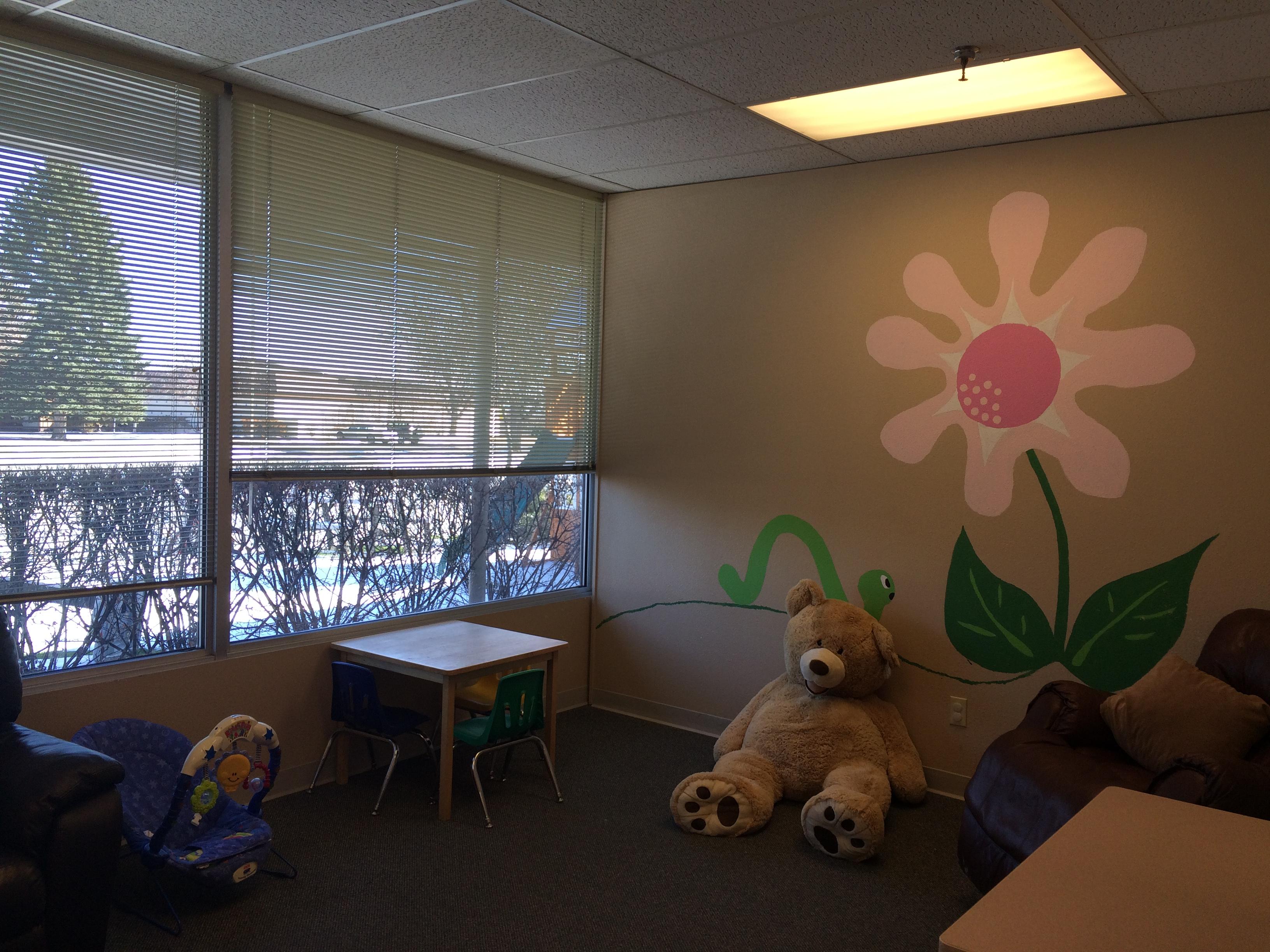 flower room.jpg