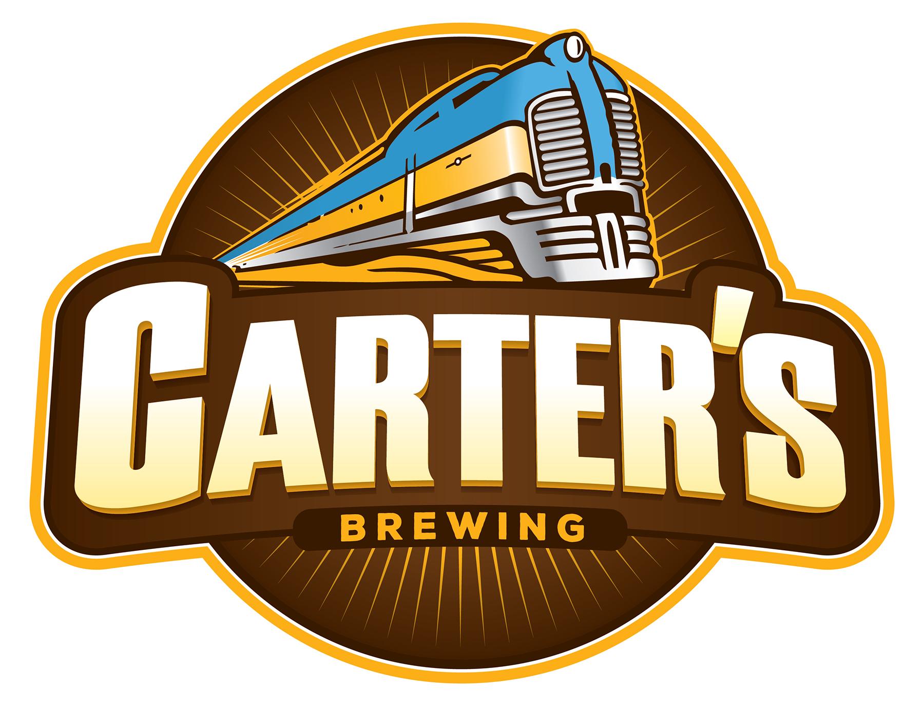 Carter's Brewing