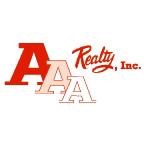 AAA Realty, Inc