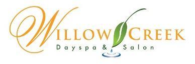 Willow Creek Day Spa & Salon