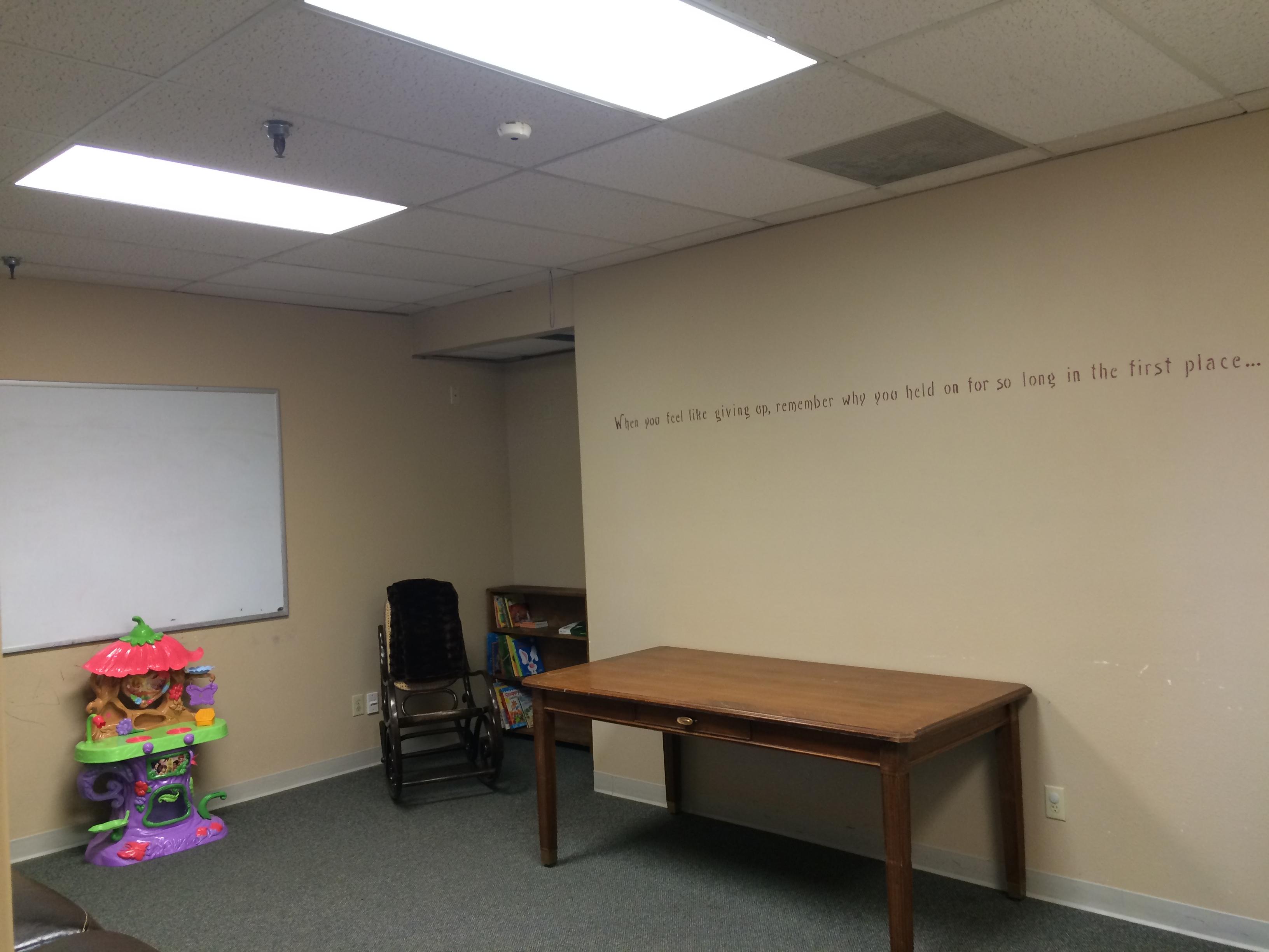 Old Conference room.jpg