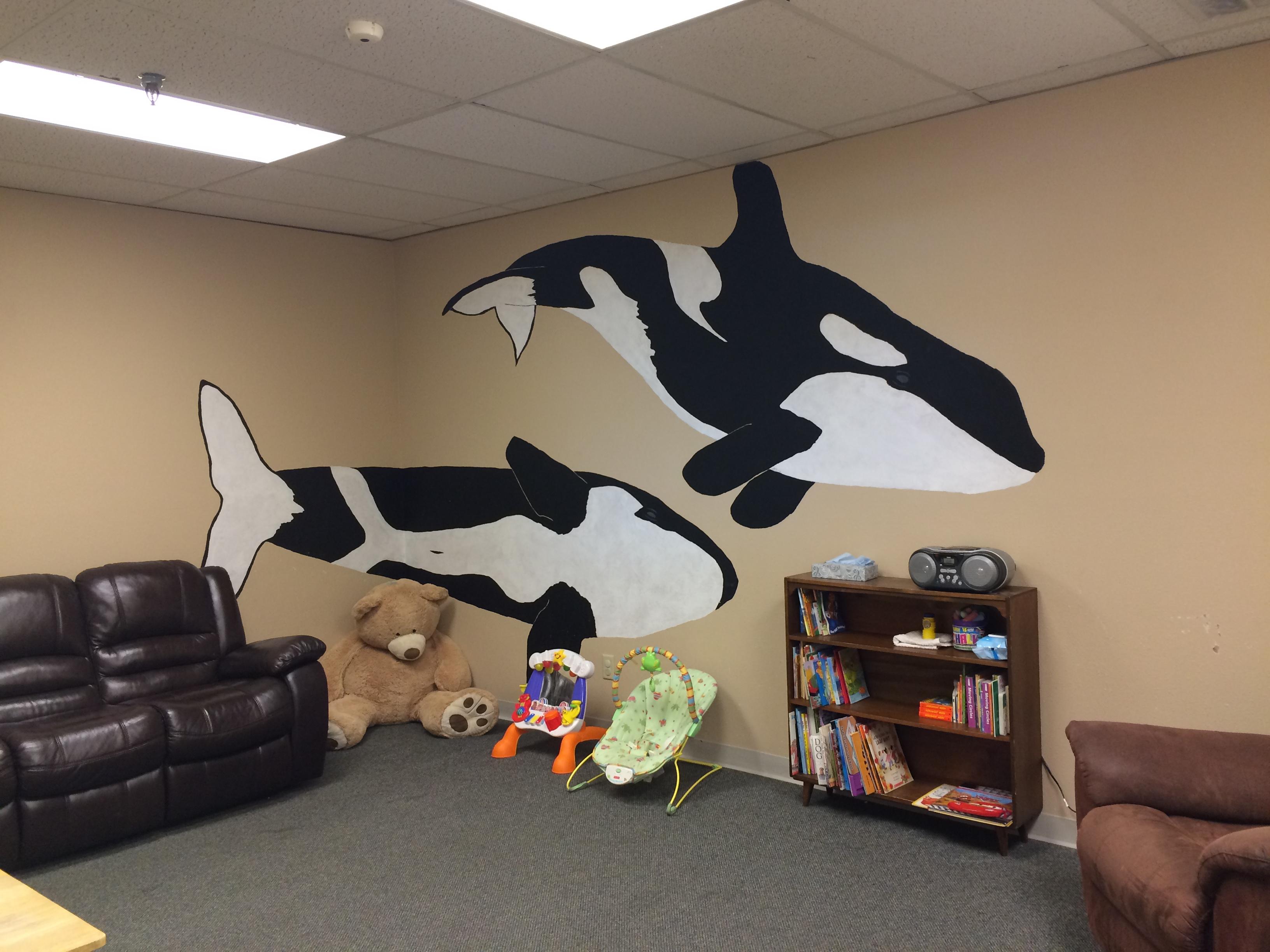 Whale Room.jpg