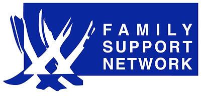 FSN_Blue_Logo.jpg