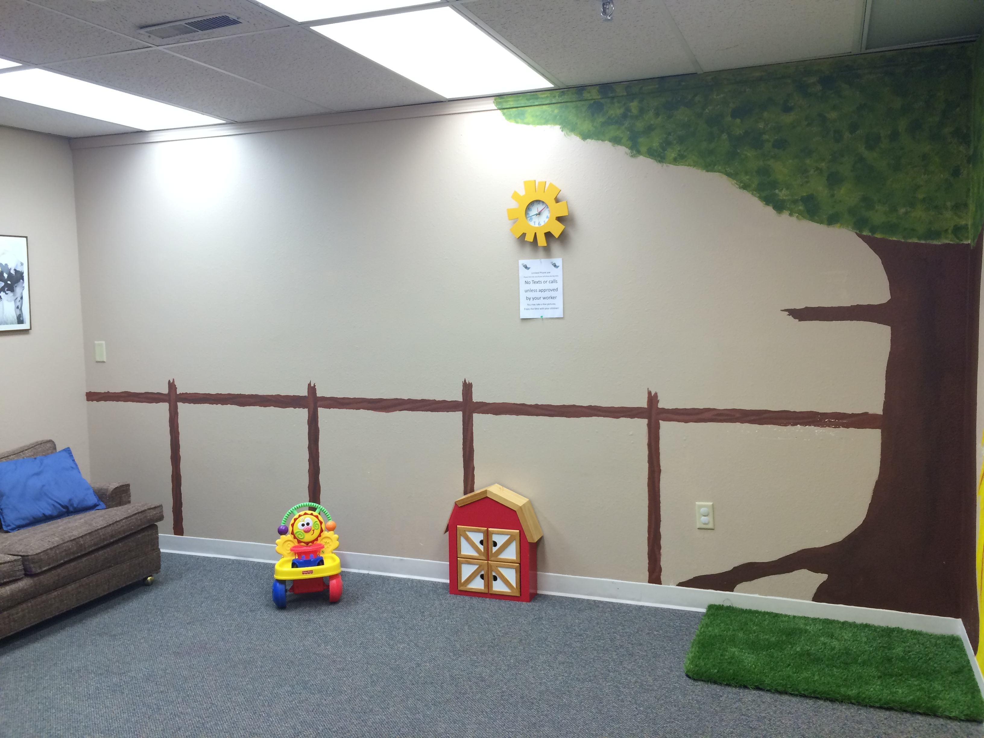barn room.jpg