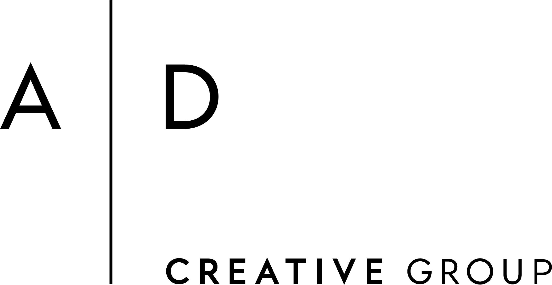 A|D Creative