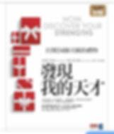 WhatsApp Image 2020-05-07 at 18.06.45.jp