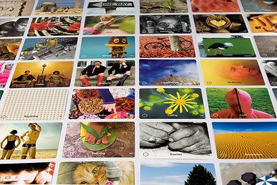 TCG ENG 3 cards.jpg