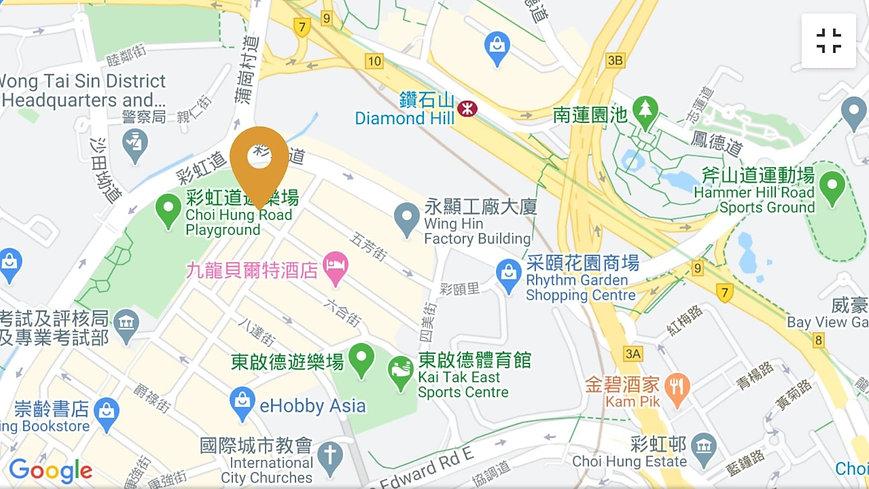 WhatsApp Image 2020-05-08 at 11.25.23.jp