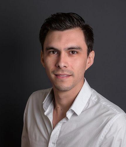 Dr Ariel Nieblas, cirugía plástica tijuana