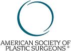 ASPS-logo.png