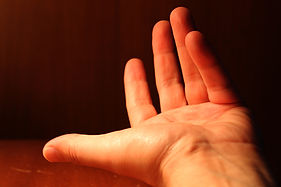 Cirugia de mano, tendones, tunel carpiano, tendinitis, dolor en manos.
