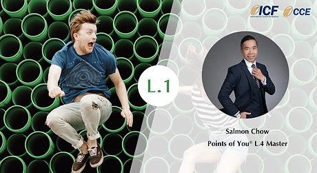 Salmon_L.1.jpg