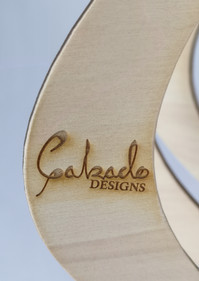 CALZADO DESIGNS LOGO