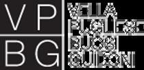 VPBG_logoPNG.png