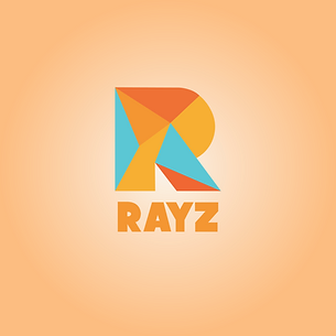 rayzcover.png