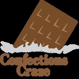 confectionslogo.png