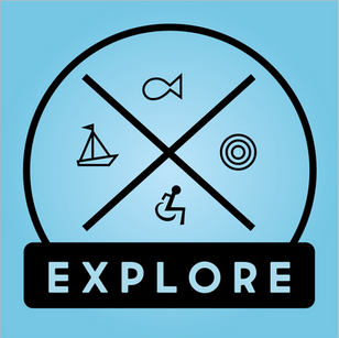Explorelogo.png