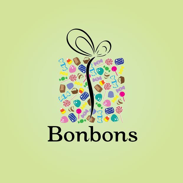 BONBONS CANDY COMPANY