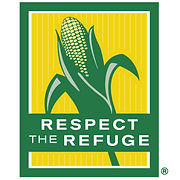 Respect the Refuge