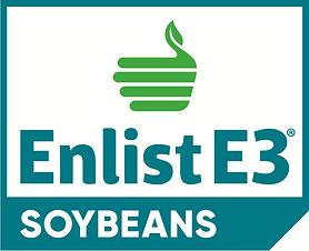Enlist E3 Soybeans.png