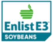 Arrow Hybrid Seed Enlist E3 Soybeans