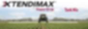 Xtendimax Tank Mix