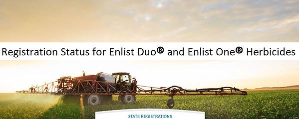 Enlist State Registration.png