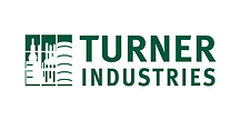 Turner Industries.png