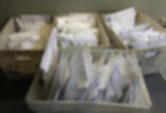 Mailer 2.jpg