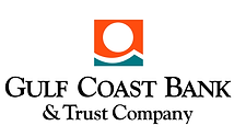 Gulf Coast Bank.png