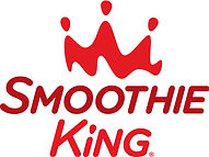 Smoothie King logo.jpg