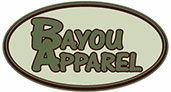 Bayou Apparel.jpg