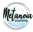 metanoia logo_def -rgb (300dpi_transpara