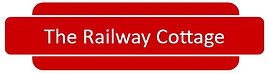 Button-RailwayCottage.jpg