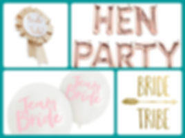 hen party collage.jpg