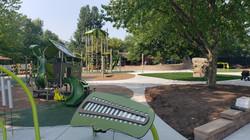 Watson Trail Playground