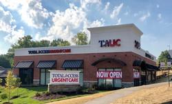 TAUC-TelegraphRoad