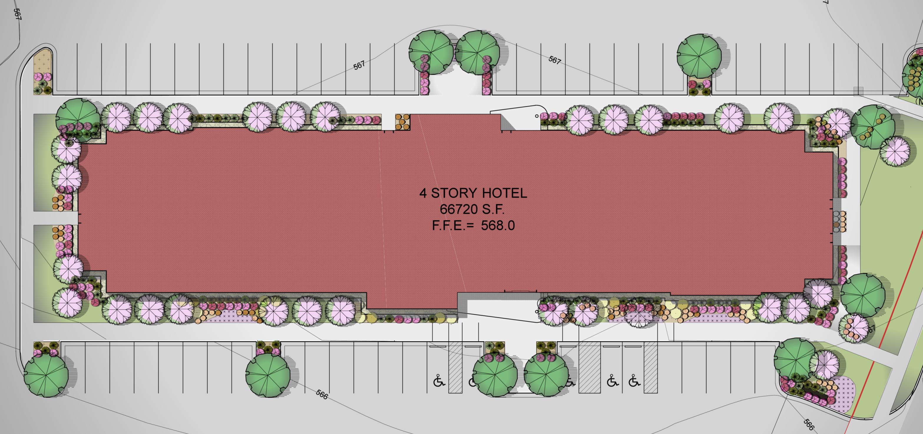 PiedmontHotel-Color-BuildingDtl.TCW