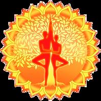 Логотип Учебная йога.png