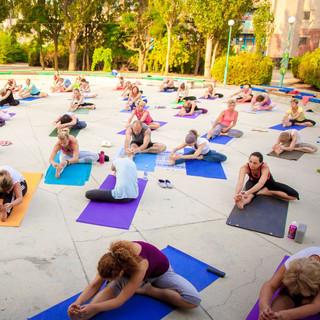 познание йоги