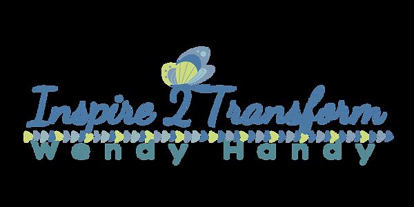 Inspire 2 Transform.png