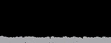 GVAA_logo.png