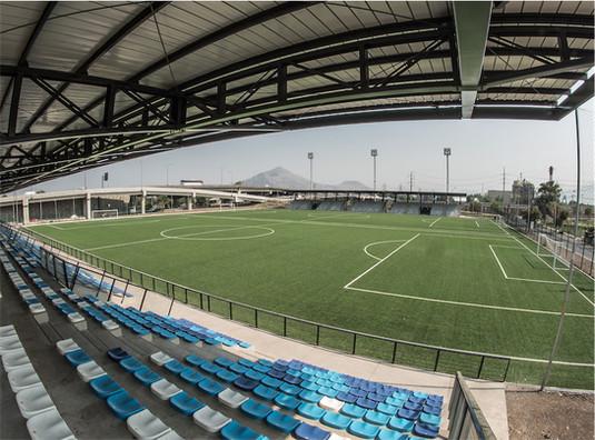 Estadio Completo Ojo De Pez.jpg