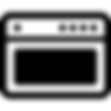 icon-kitchen-png-6.png